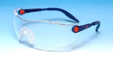 %E1%C7%E8%B9%E0%AB%BF%B5%D5%E9.3m 3M 2730 แว่นตานิรภัย เลนส์ใส