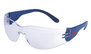 %E1%C7%E8%B9%E0%AB%BF%B5%D5%E9 3M 2720 แว่นตาเซฟตี้ เลนส์ใส